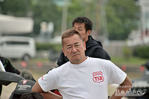 JJSF 2018 第4戦 蒲郡大会 フォトギャラリー004