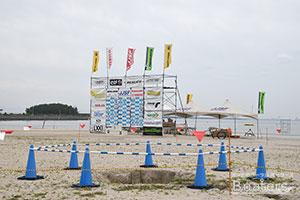 JJSF 2018 第4戦 蒲郡大会 フォトギャラリー008