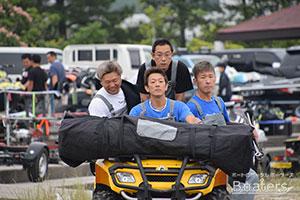 JJSF 2018 第4戦 蒲郡大会 フォトギャラリー009
