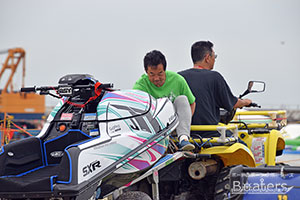 JJSF 2018 第4戦 蒲郡大会 フォトギャラリー010