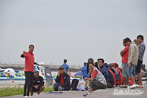 JJSF 2018 第4戦 蒲郡大会 フォトギャラリー013