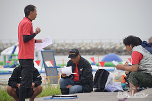 JJSF 2018 第4戦 蒲郡大会 フォトギャラリー014