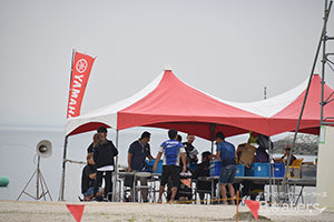 JJSF 2018 第4戦 蒲郡大会 フォトギャラリー015