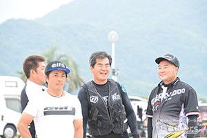 JJSF 2018 第4戦 蒲郡大会 フォトギャラリー023