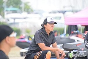 JJSF 2018 第4戦 蒲郡大会 フォトギャラリー026