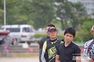 JJSF 2018 第4戦 蒲郡大会 フォトギャラリー031