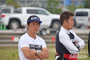 JJSF 2018 第4戦 蒲郡大会 フォトギャラリー034