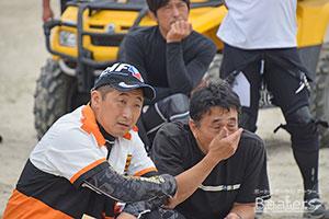 JJSF 2018 第4戦 蒲郡大会 フォトギャラリー037