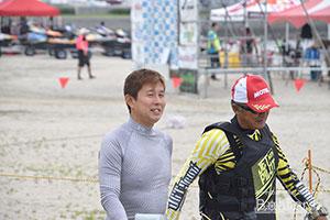 JJSF 2018 第4戦 蒲郡大会 フォトギャラリー045