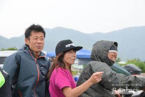 JJSF 2018 第4戦 蒲郡大会 フォトギャラリー049