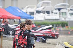 JJSF 2018 第4戦 蒲郡大会 フォトギャラリー059