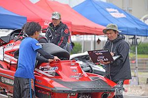 JJSF 2018 第4戦 蒲郡大会 フォトギャラリー066
