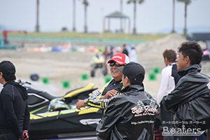 JJSF 2018 第4戦 蒲郡大会 フォトギャラリー077