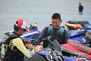 JJSF 2018 第4戦 蒲郡大会 フォトギャラリー079