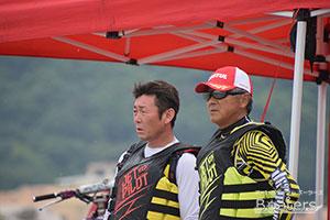 JJSF 2018 第4戦 蒲郡大会 フォトギャラリー080