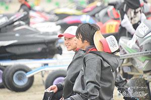 JJSF 2018 第4戦 蒲郡大会 フォトギャラリー086