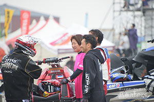 JJSF 2018 第4戦 蒲郡大会 フォトギャラリー087