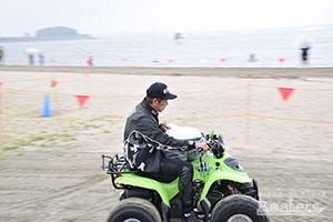JJSF 2018 第4戦 蒲郡大会 フォトギャラリー094