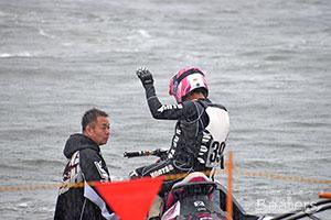 JJSF 2018 第4戦 蒲郡大会 フォトギャラリー104