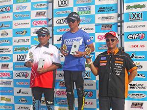 JJSF 2017 R-7 P R/A 表彰式