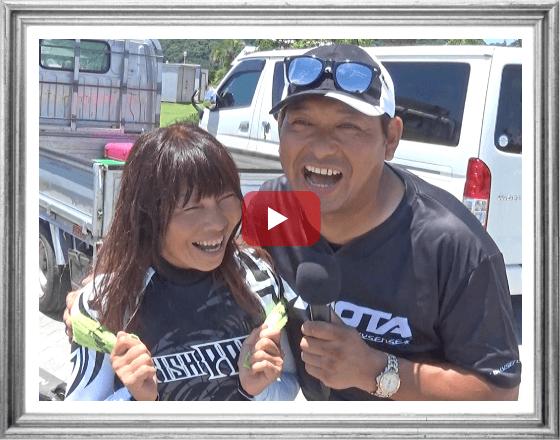2018 JJSF 第6戦 蒲郡大会 ダイジェストムービー
