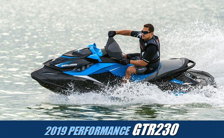 GTR230