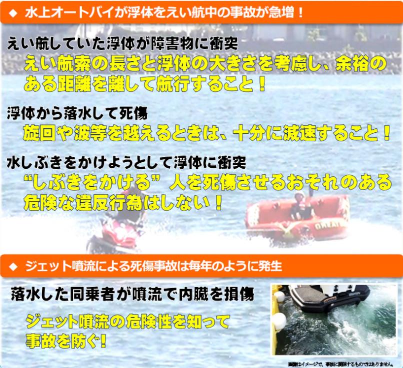 船舶事故分析集